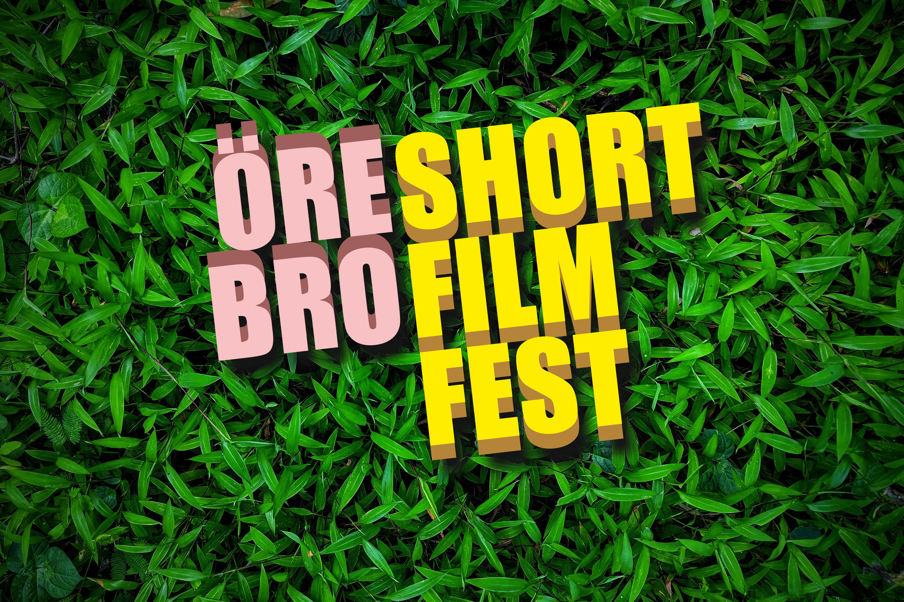 Örebro Short Film Fest